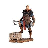 Figurka Assassins Creed Valhalla - Eivor - figurka