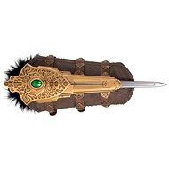 Figurka Assassins Creed Valhalla - Eivors Hidden Blade