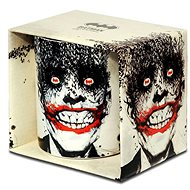 DC Comics - Joker Bats - keramický hrnek - Hrnek