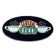 Friends - Central Perk - kobereček - Koberec
