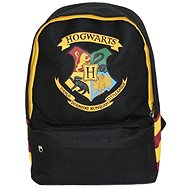 Harry Potter - Hogwarts - Batoh