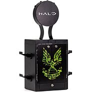 Halo - Gaming Locker - Holder