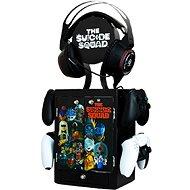 Držák Suicide Squad - Gaming Locker