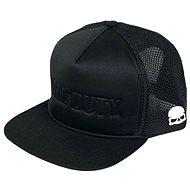 Call of Duty - Logo - Cap - Cap