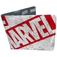 Marvel - Universe - Wallet - Wallet