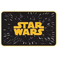 Star Wars - Logo - kobereček