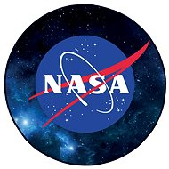 Nasa - Logo - kobereček