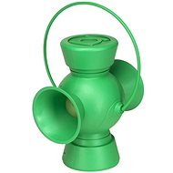 DC Comics: Green Lantern - 3D Lamp - Lamp