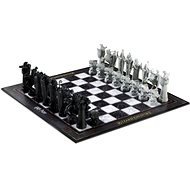 Harry Potter - Wizards Chess Set - chess