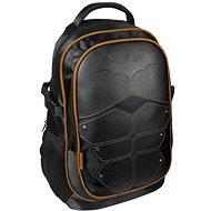 DC Comics - Batman - School Backpack - Backpack