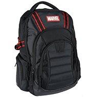 Batoh Marvel - Logo - školní batoh