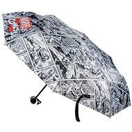 Marvel Avengers - Comics - deštník skládací - Deštník