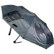 DC Comics - Batman Logo - Folding Umbrella