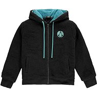 Assassin's Creed Valhalla - Teddy Jacket - Women's Sweatshirt, size M - Sweatshirt