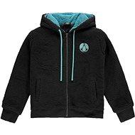 Assassin's Creed Valhalla - Teddy Jacket - Women's Sweatshirt XL - Sweatshirt