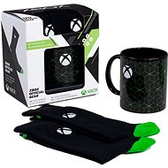 Xbox - mug and socks - Gift Set