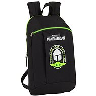 Star Wars - Mandalorian - Junior Backpack - Backpack