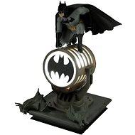 DC Comics: Batman - 3D lampa - Lampa