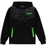 Xbox - Fabric Mix - mikina XL - Mikina