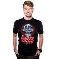 Star Wars - Pop Vader - tričko - Tričko