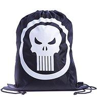 Batoh Punisher Gym Bag