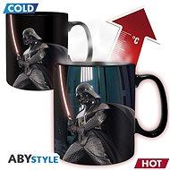 Star Wars - Darth Vader - Magic Mug - Mug