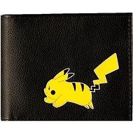Peněženka Pokémon - Pikachu - peněženka