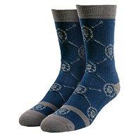 World Of Warcraft - Glory and Honor - ponožky - Ponožky
