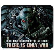 Warhammer 40K - Dark Imperium Primaris - Podložka pod myš