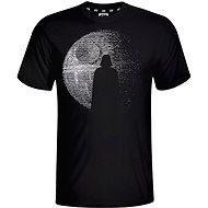 Star Wars - Vader - tričko - Tričko