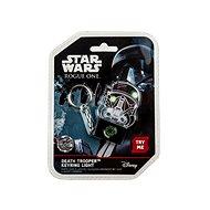 Star Wars - Death Trooper Light Up - klíčenka - Klíčenka