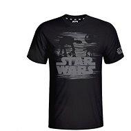 Star Wars - AT-AT - tričko