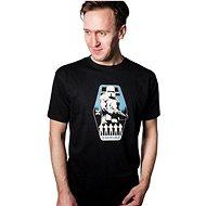 Star Wars - Empire - tričko - Tričko