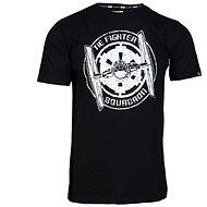 Star Wars - TIE F SQUAD - T-shirt