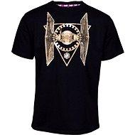 Star Wars - TIE F - T-shirt