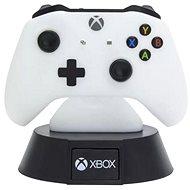 Xbox - Controller - lampa dekorativní