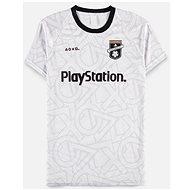 PlayStation - Germany UEFA Euro 2021 - tričko - Tričko