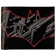 Batman - Logo - Wallet - Wallet