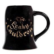 Harry Potter - The Leaky Cauldron - hrnek
