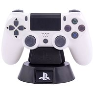 PlayStation - Controller - decorative lamp