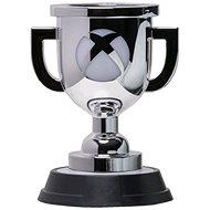 Xbox - Achievement - Decorative Lamp - Table Lamp