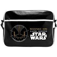 Brašna Star Wars - X-Wing Messenger Bag