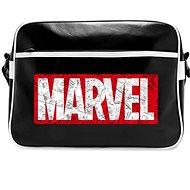 Brašna Marvel - Messenger Bag