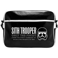Batoh Star Wars Sith Trooper - Messenger Bag