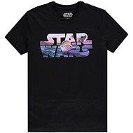 Star Wars - Baby Yoda - T-shirt