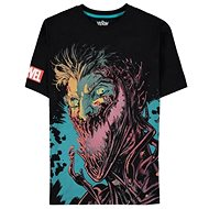 Venom - Graphic - tričko