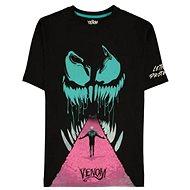 Venom - Lethal Protector - tričko