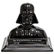 Star Wars - Darth Vader - pokladnička keramická - Pokladnička