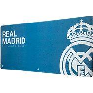 FC Real Madrid -  The White Ones - Herní podložka na stůl
