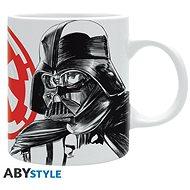 Star Wars - Darth Vader - hrnek